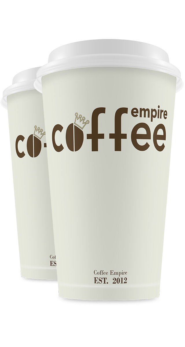 coffee empire image